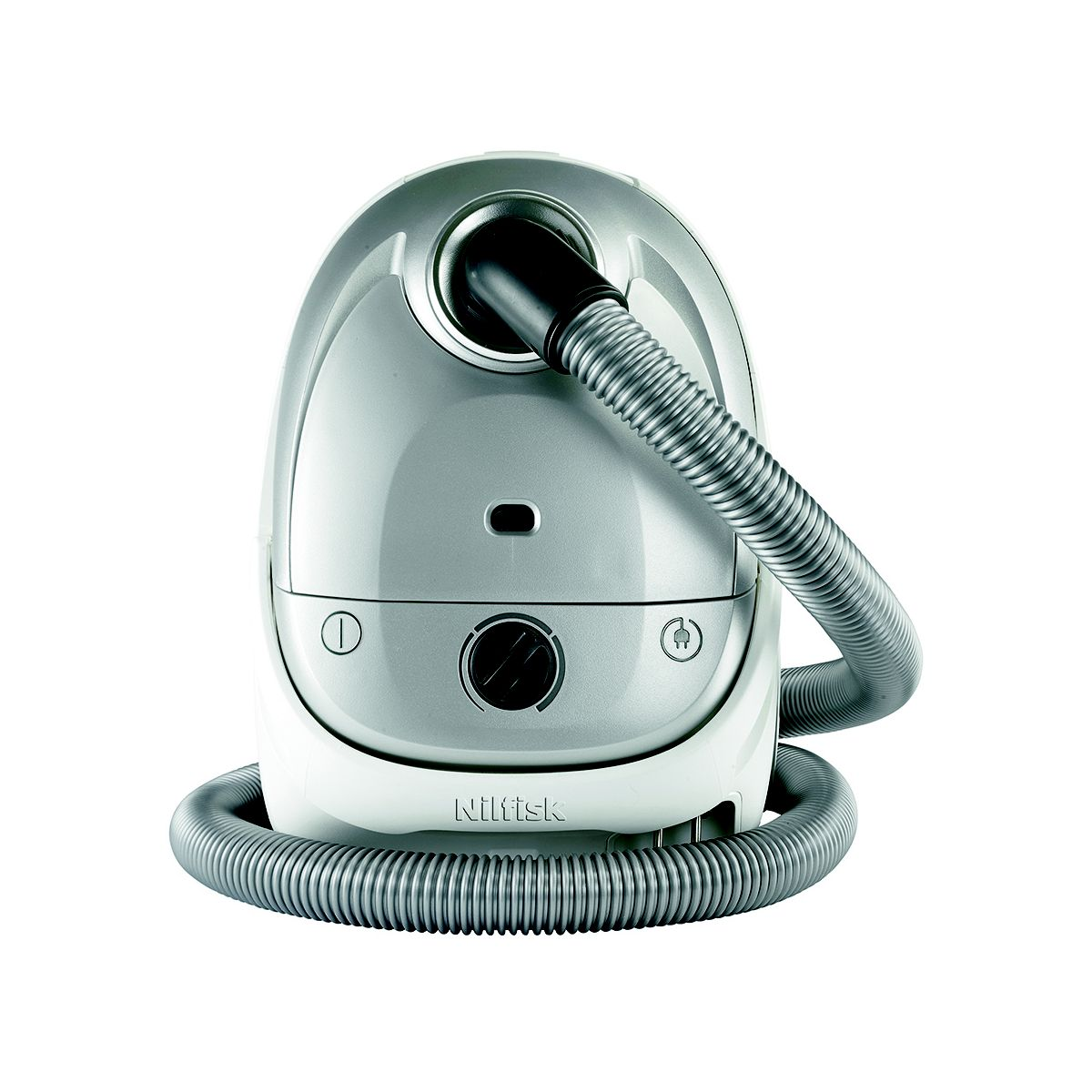 Aspirateur avec sac NILFISK One SW13PCP05A Prime Clean Air (photo)