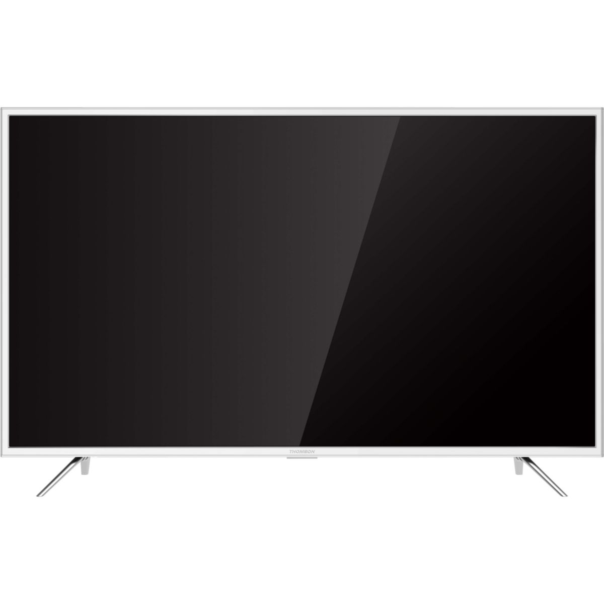 TV THOMSON 49UC6416W