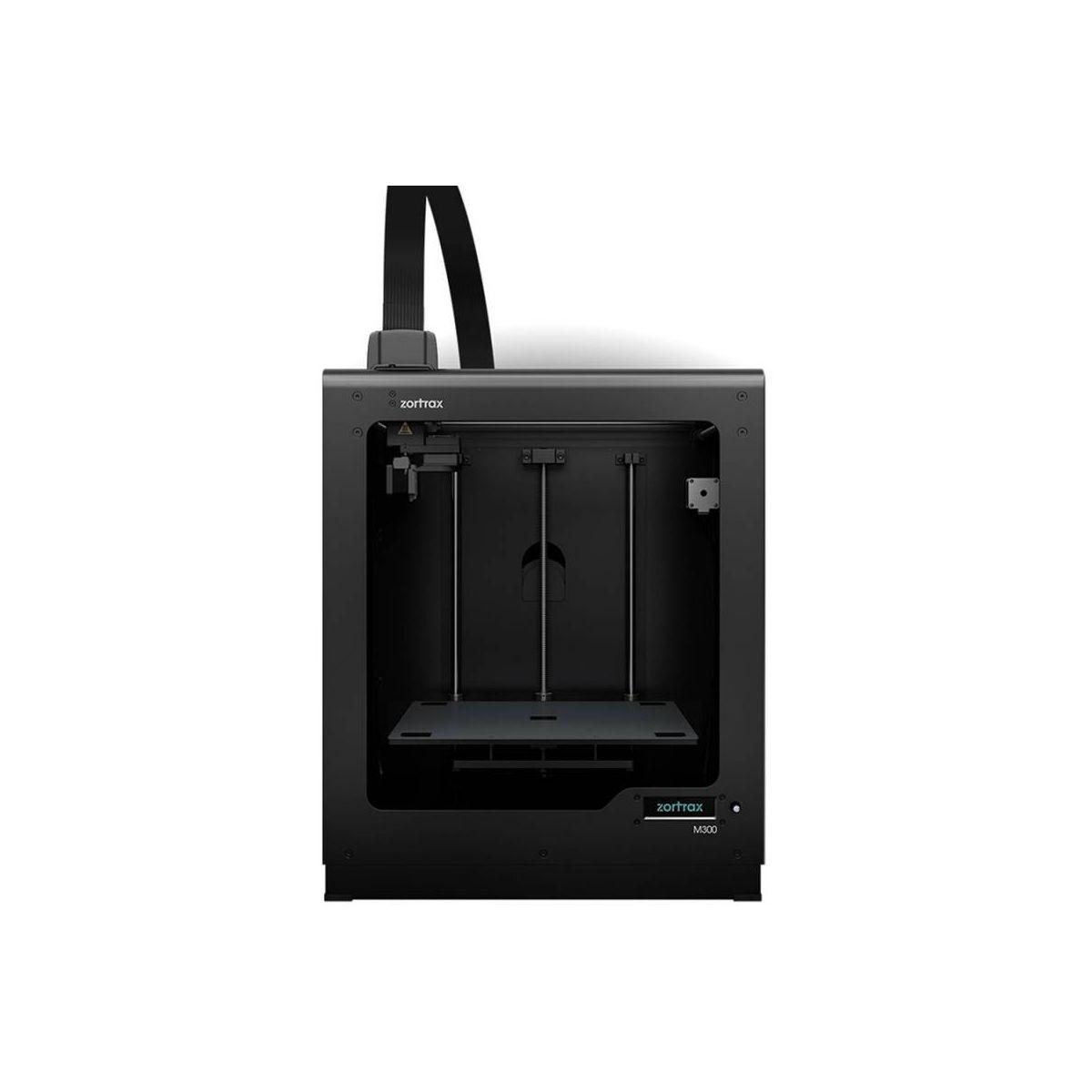 Imprimante 3D ZORTRAX M300 (photo)