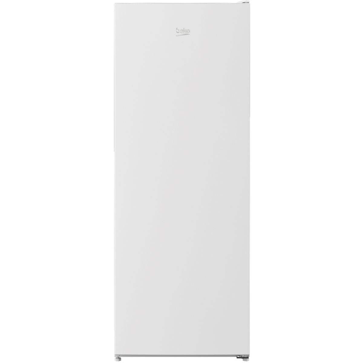 Réfrigérateur 1 porte BEKO RSSA250K20W