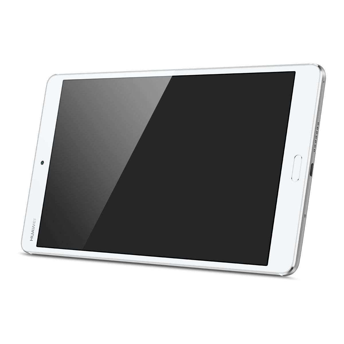 Tablette HUAWEI M3 8'' 32Go Silver 4G (photo)