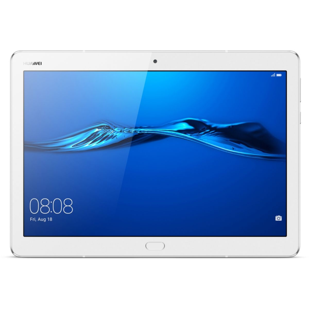 Tablette HUAWEI M3 10 M3 LTE 10.1'' 32Go