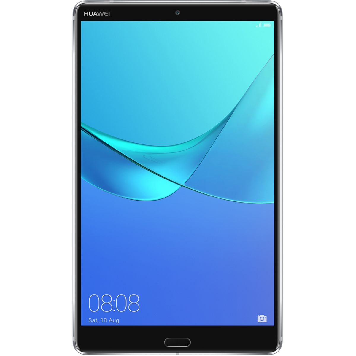 Tablette Android HUAWEI M5 8 Lte 4'' 32Go