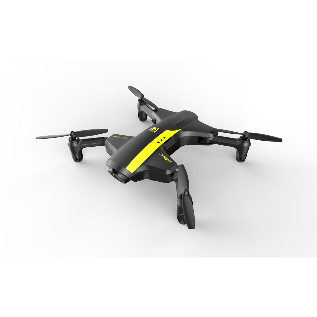 Drone UDI RC Wing