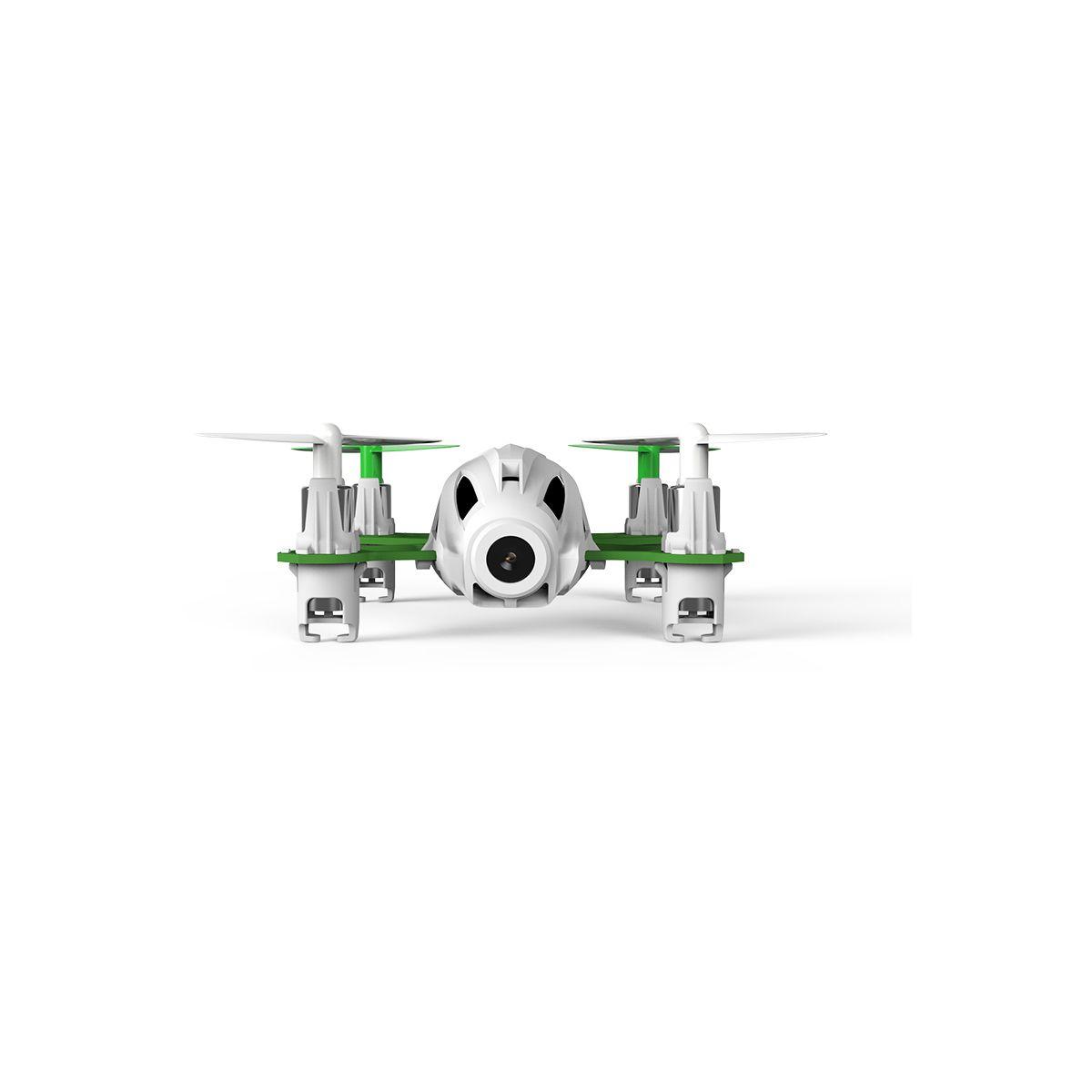 Drone HUBSAN H111D FPV Q4