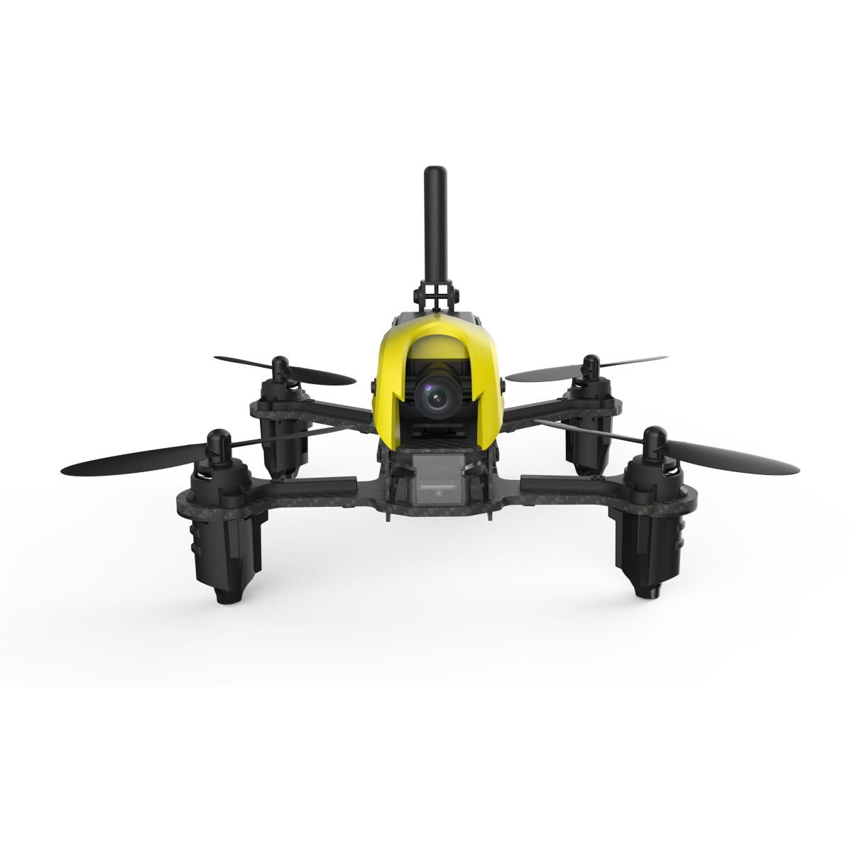 Drone HUBSAN H122D - Racing Drone