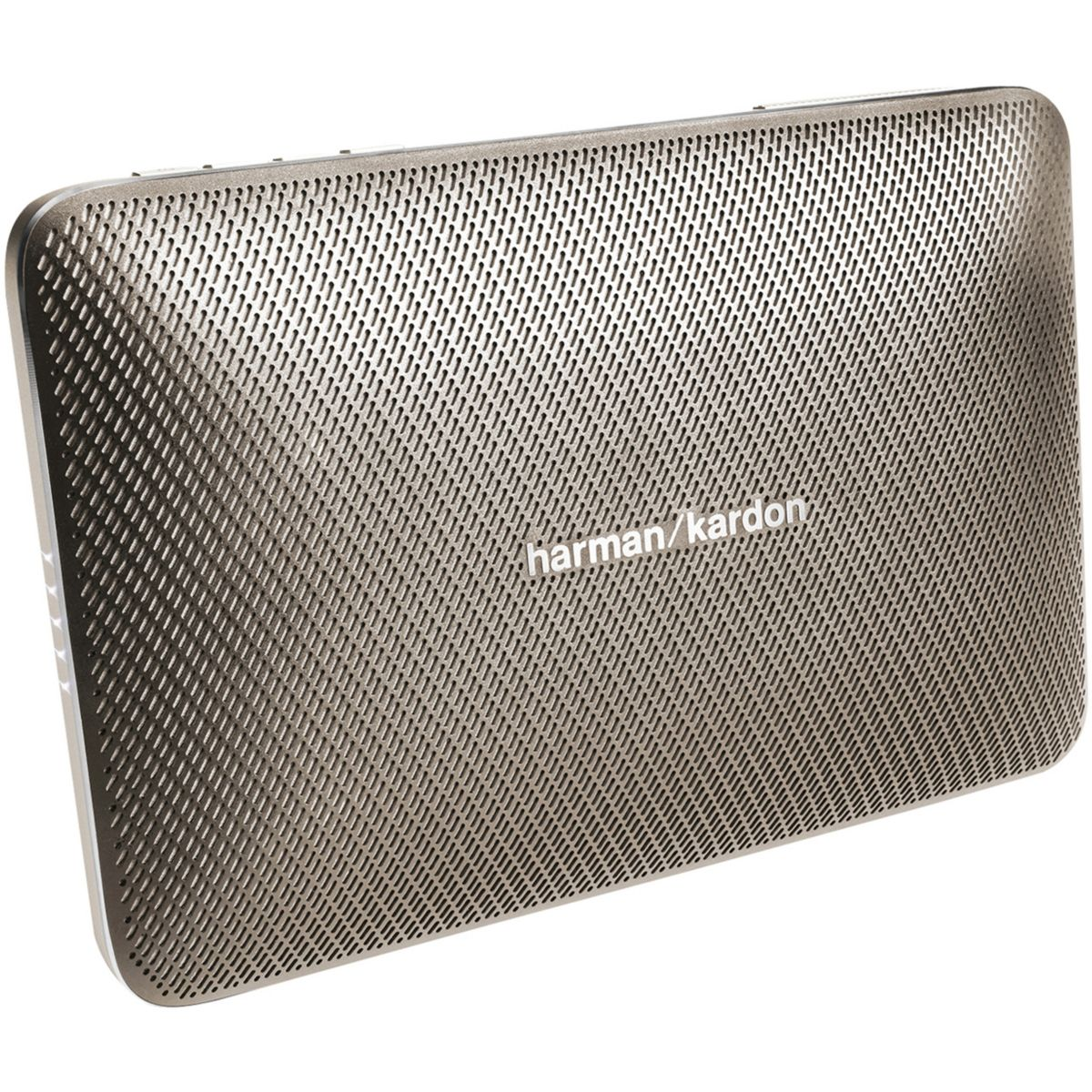 Enceinte Bluetooth HARMAN Esquire 2 Gold