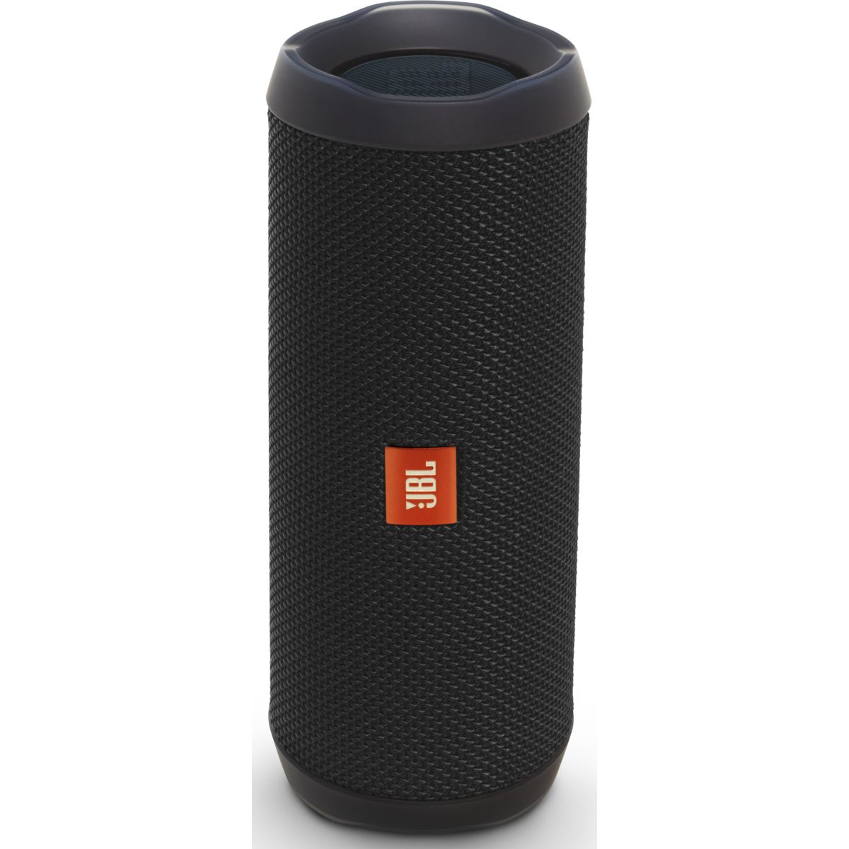 Enceinte Bluetooth JBL Flip 4 Noir