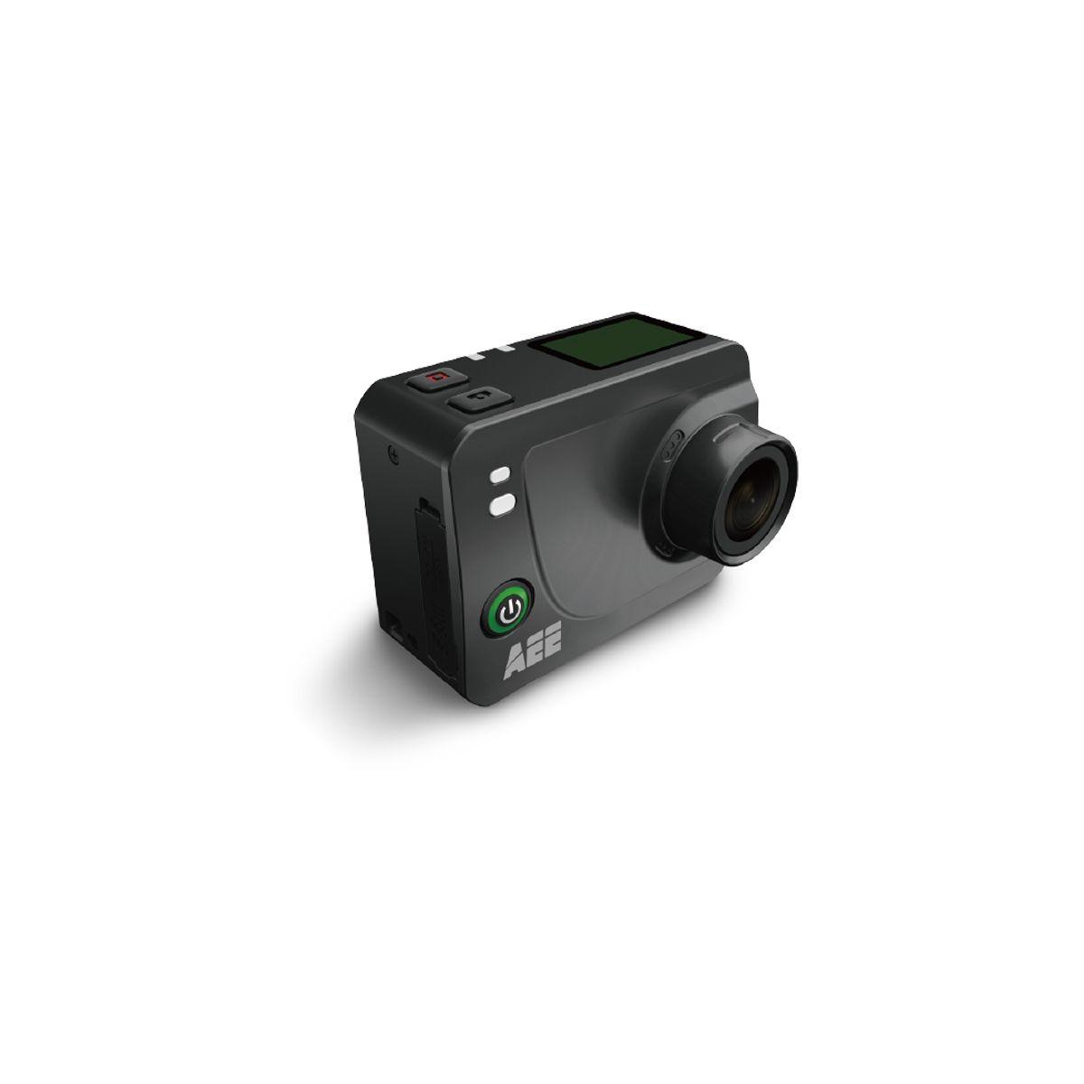 Caméra sport AEE S60+