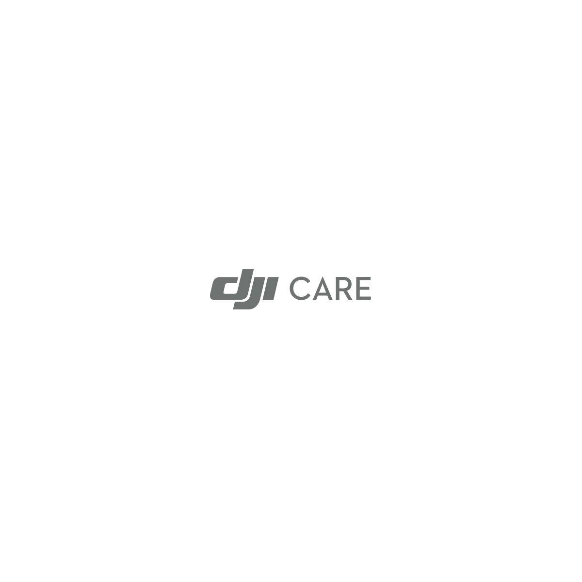 Acc. DRONE DJI CARE pour Phantom 4 Advan