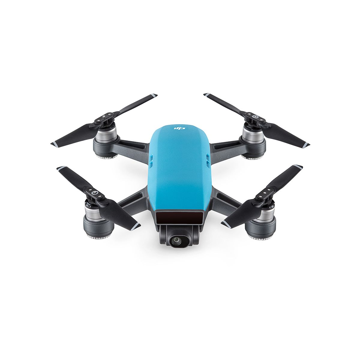 Drone DJI Spark Bleu