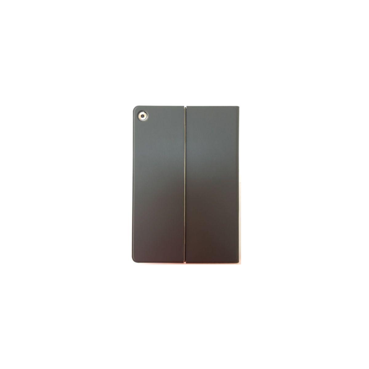Clavier sans fil HUAWEI Keyboard cover pour Huawei M5