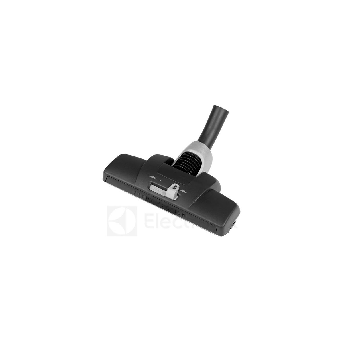Brosse ELECTROLUX ZE062 1 brosse + adaptateur