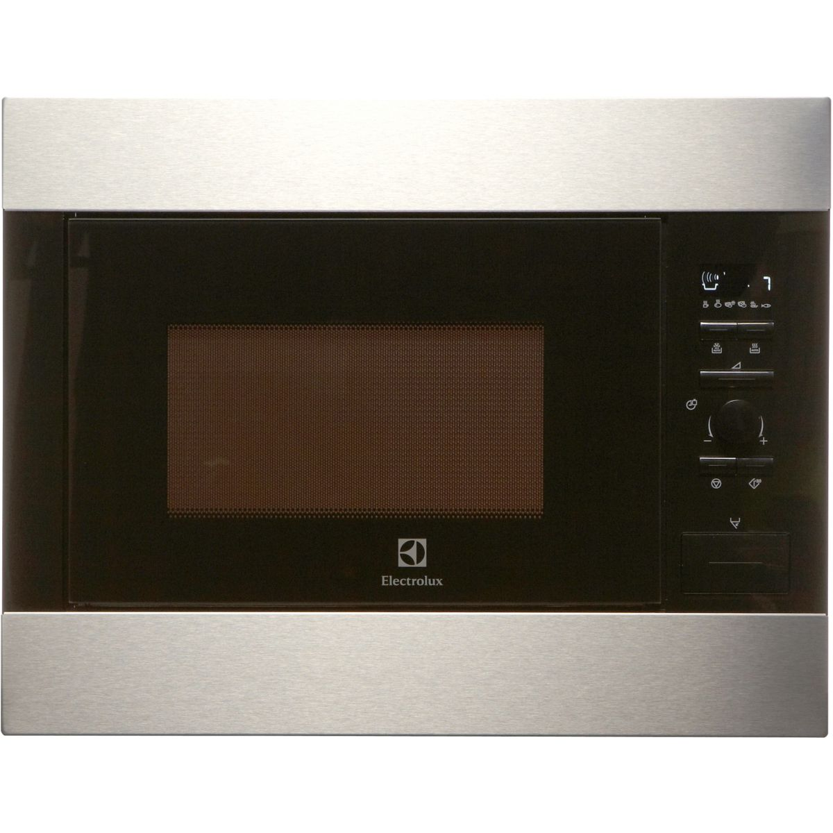 Micro-onde encastrable ELECTROLUX EMS26004OX (photo)