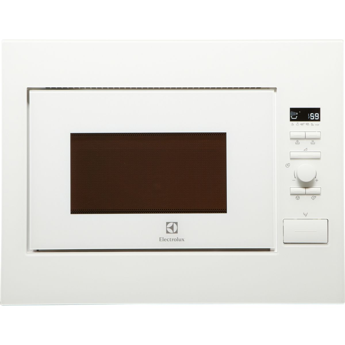 Micro-onde encastrable ELECTROLUX EMS26004OW