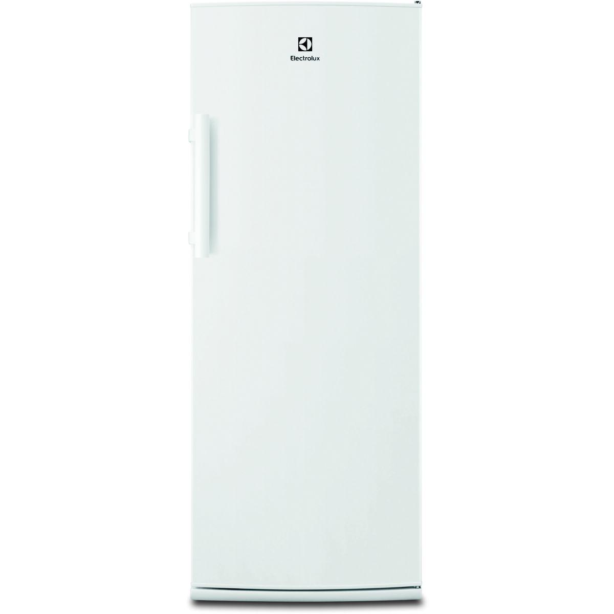Réfrigérateur 1 porte ELECTROLUX ERF3315AOW