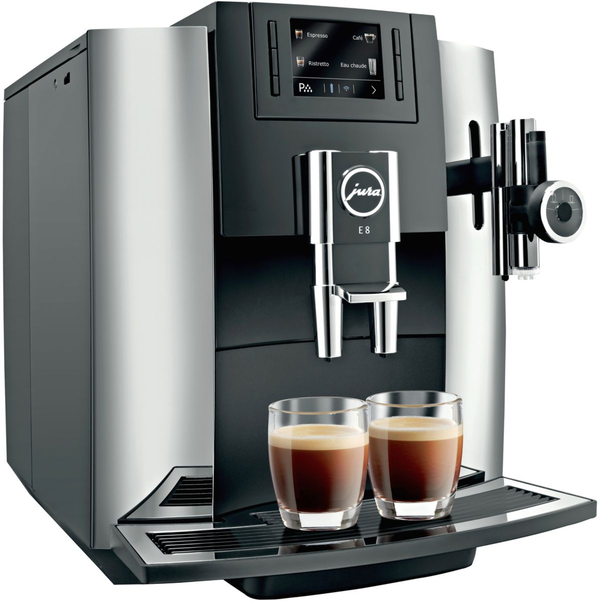 machine a cafe delonghi avec broyeur beautiful broyeur cafe with machine a cafe delonghi avec. Black Bedroom Furniture Sets. Home Design Ideas