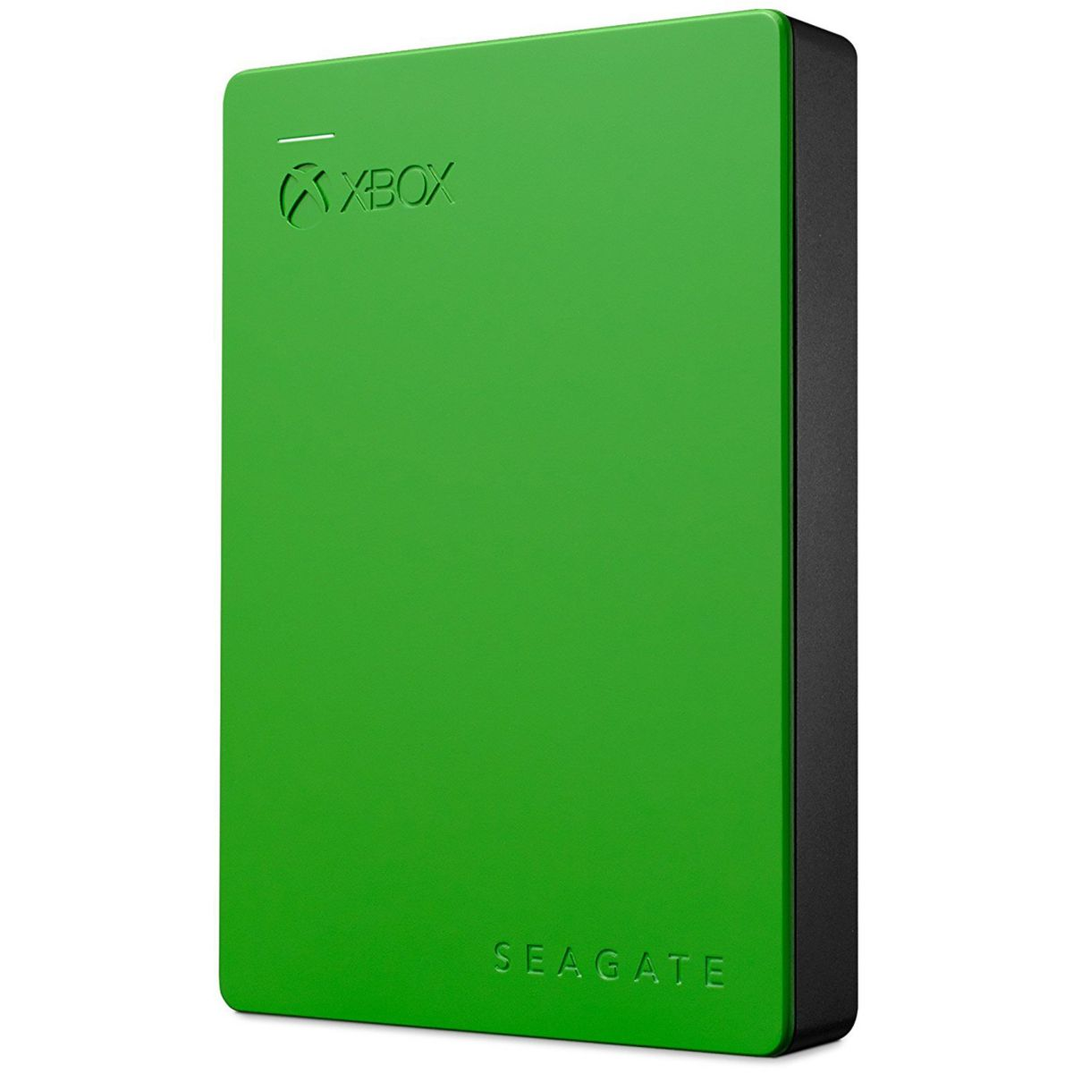 Disque SEAGATE 2,5'' 4To Xbox Game Drive