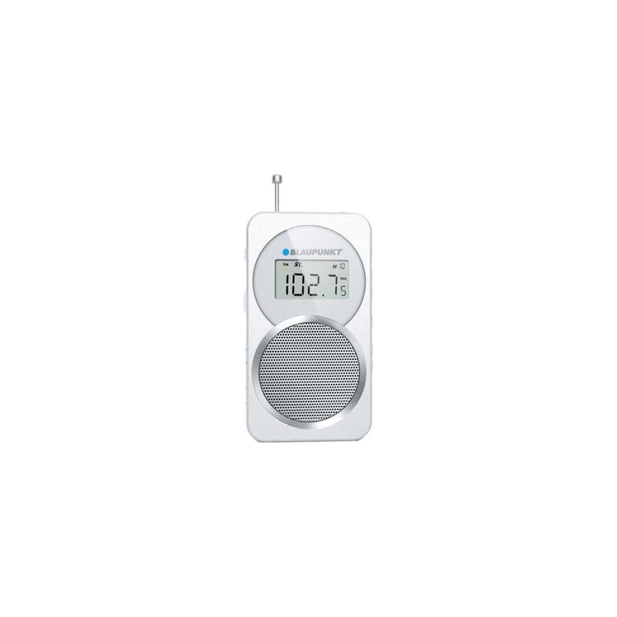 Radio analogique BLAUPUNKT BD-21