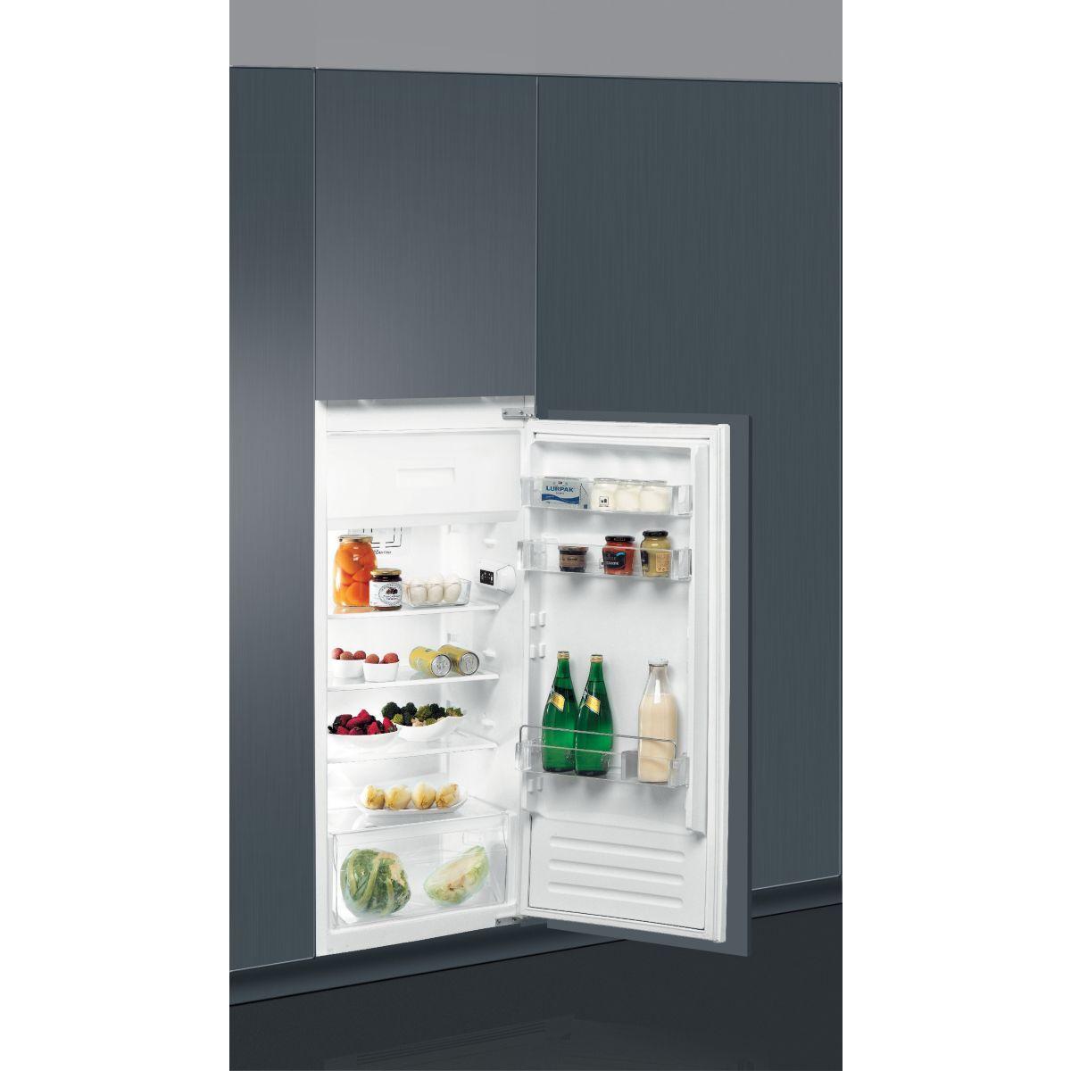 Réfrigérateur encastrable WHIRLPOOL ARG865/A+