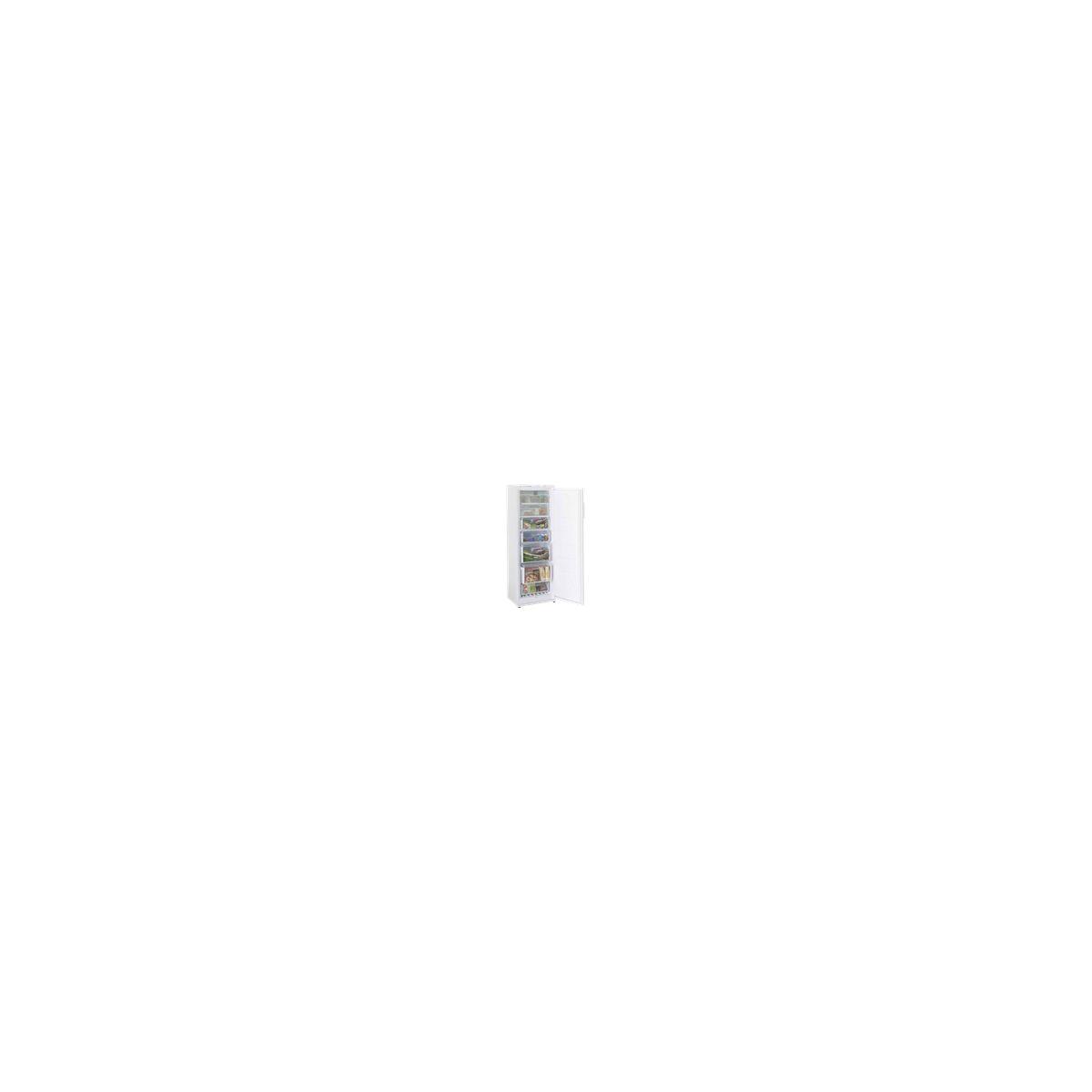 Congélateur armoire LADEN CVT183AP