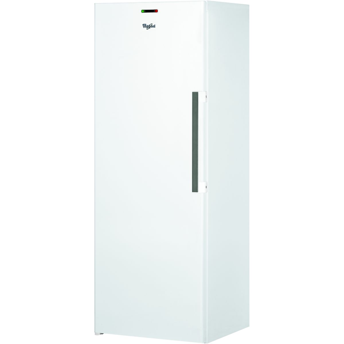 Congélateur armoire WHIRLPOOL UW6F2YWBIF