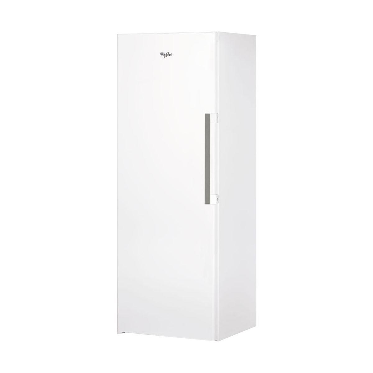 Congélateur armoire WHIRLPOOL UW6F1CWB