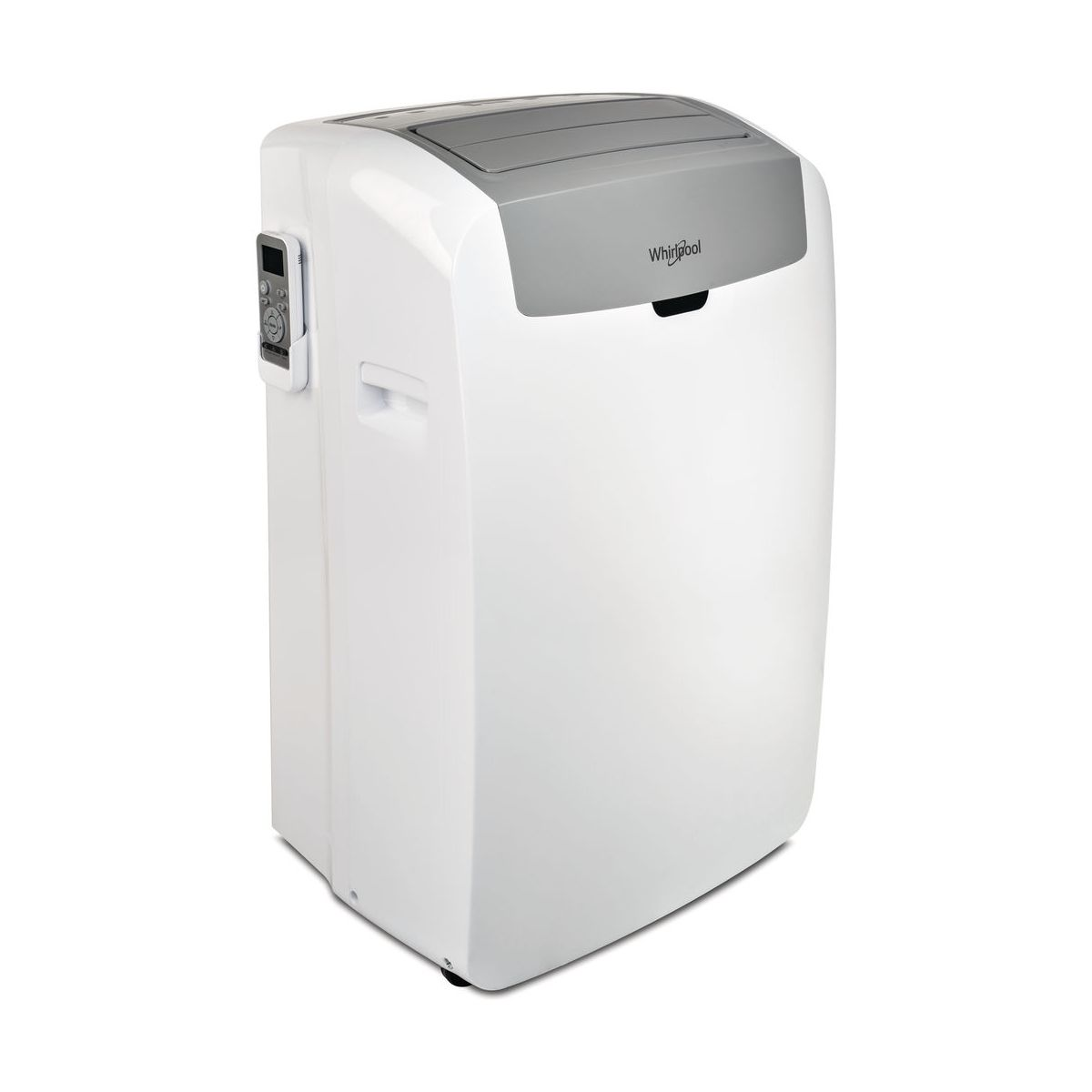 Climatiseur WHIRLPOOL PACW9COL