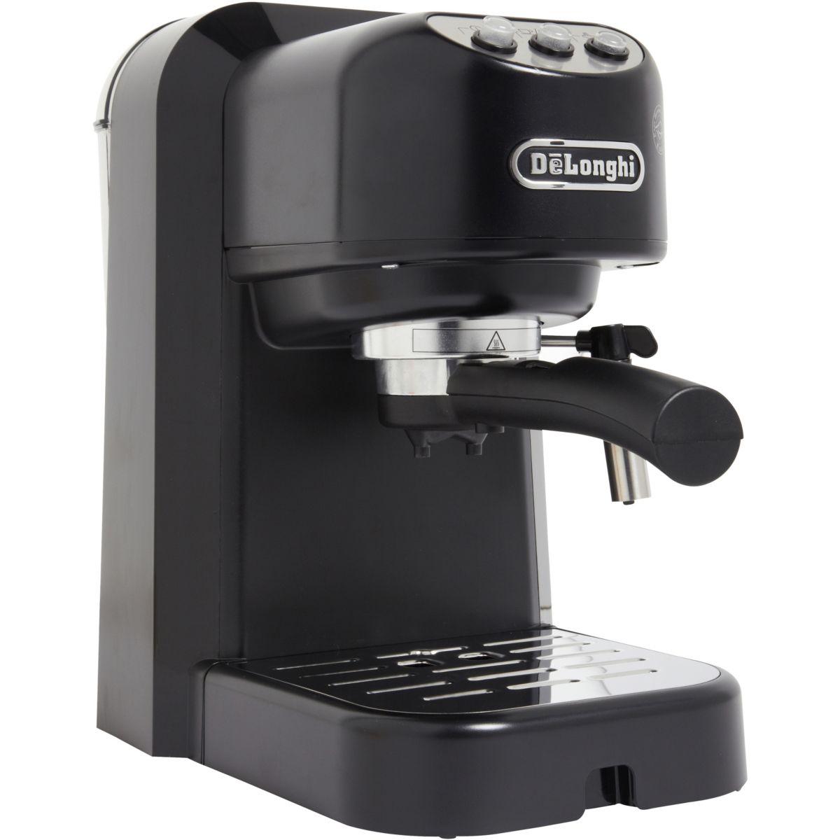 machine caf achat vente de machine pas cher. Black Bedroom Furniture Sets. Home Design Ideas