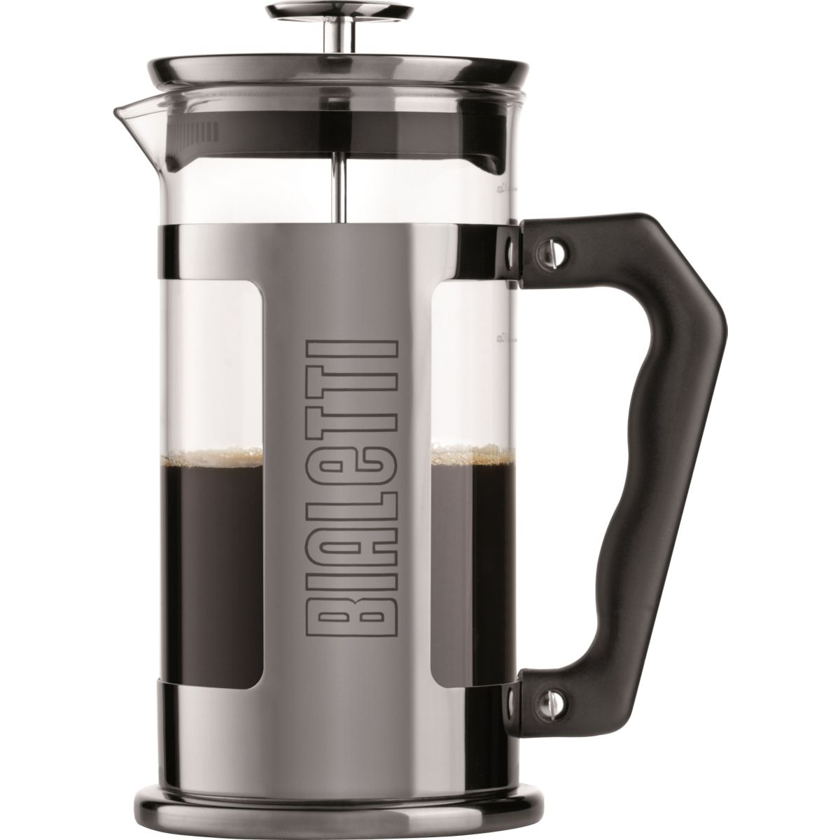 Cafetière italienne BIALETTI French Press 0,35 L
