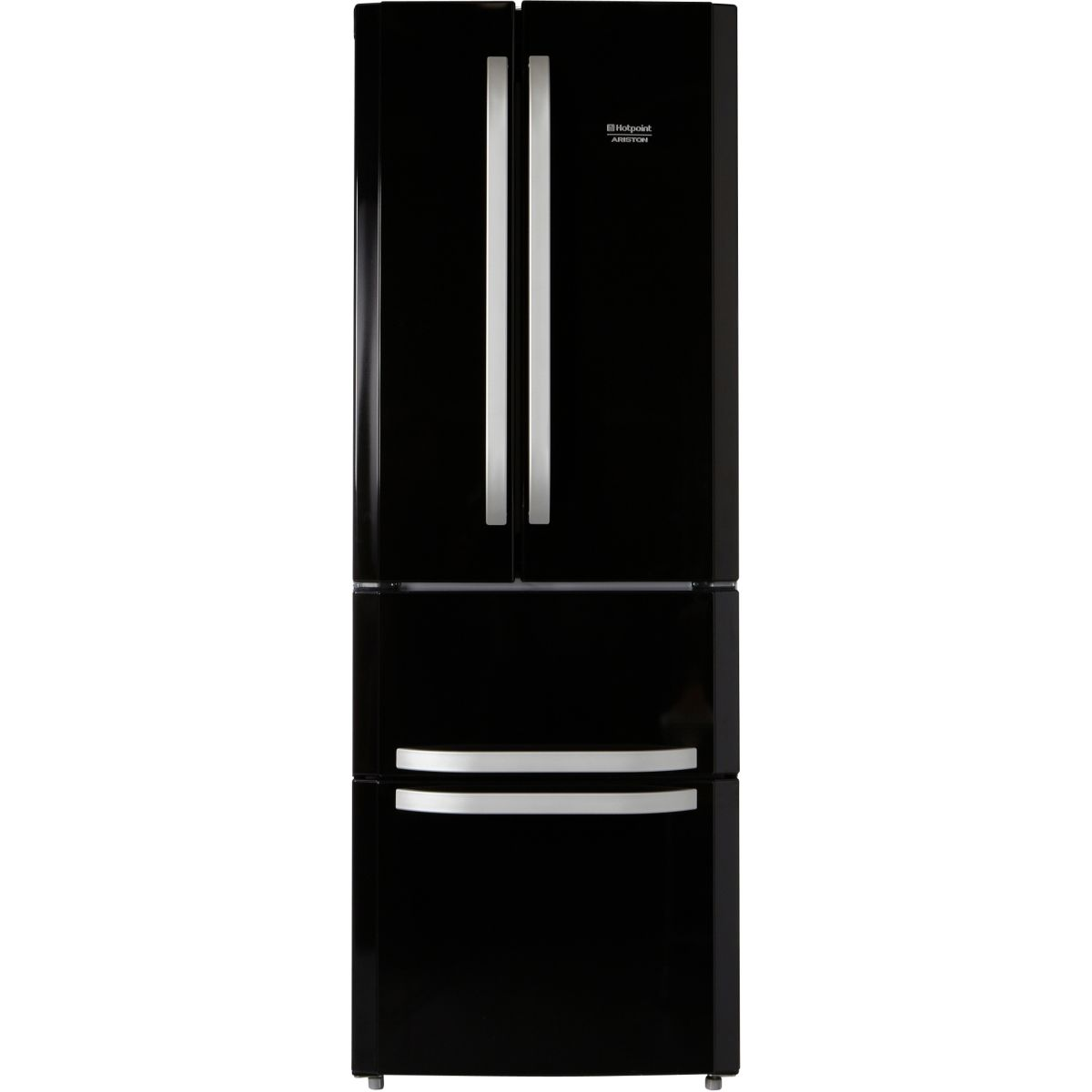 hotpoint achat vente de hotpoint pas cher. Black Bedroom Furniture Sets. Home Design Ideas