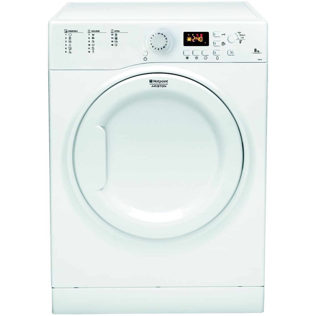 S Che Linge Hotpoint S Che Linge