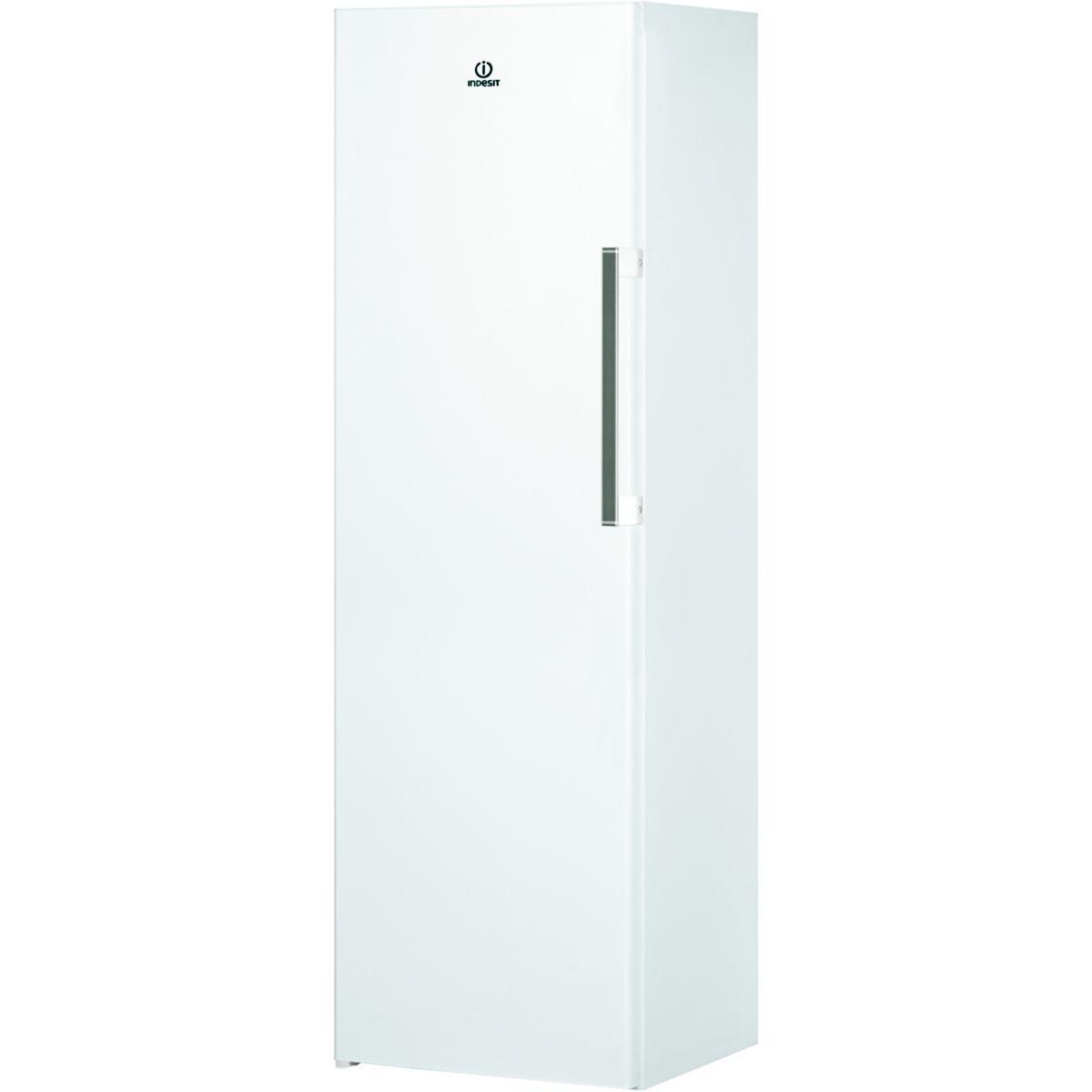 Congélateur armoire INDESIT UI8F1CW