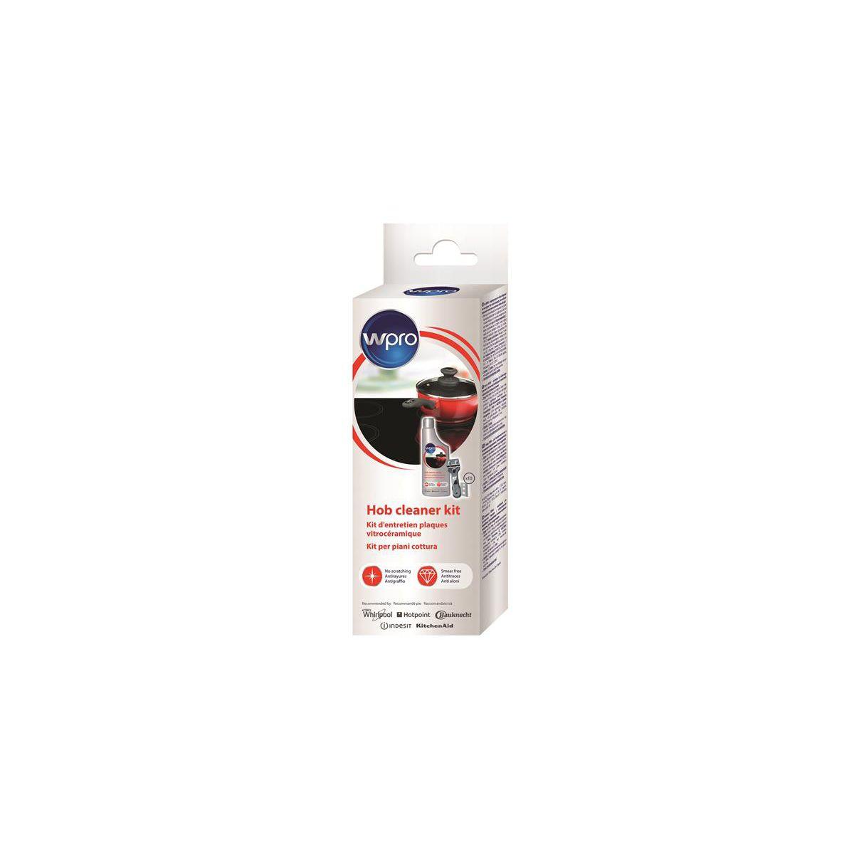 Kit WPRO KVC015 Kit vitro