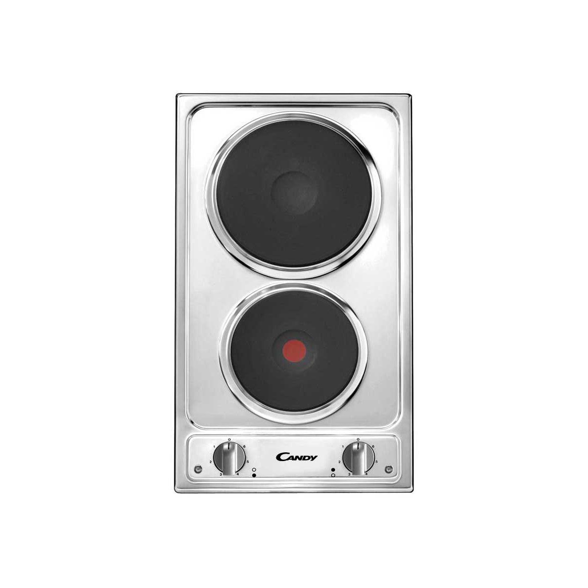 Table électrique CANDY CDE32/1X