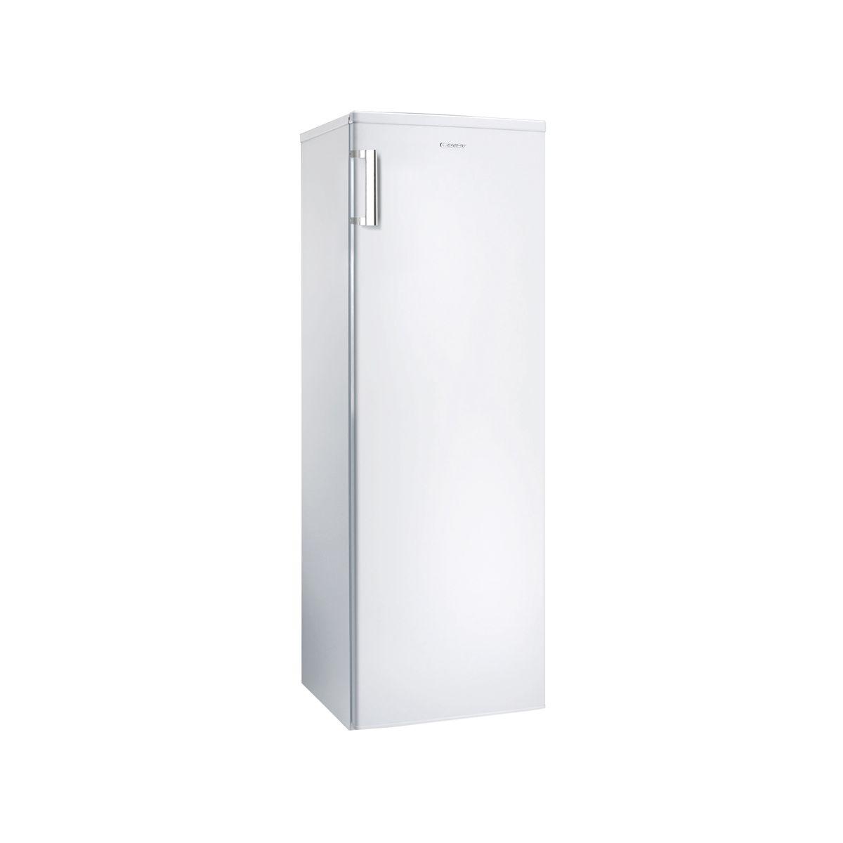 Réfrigérateur 1 porte CANDY CCOLS5162WH