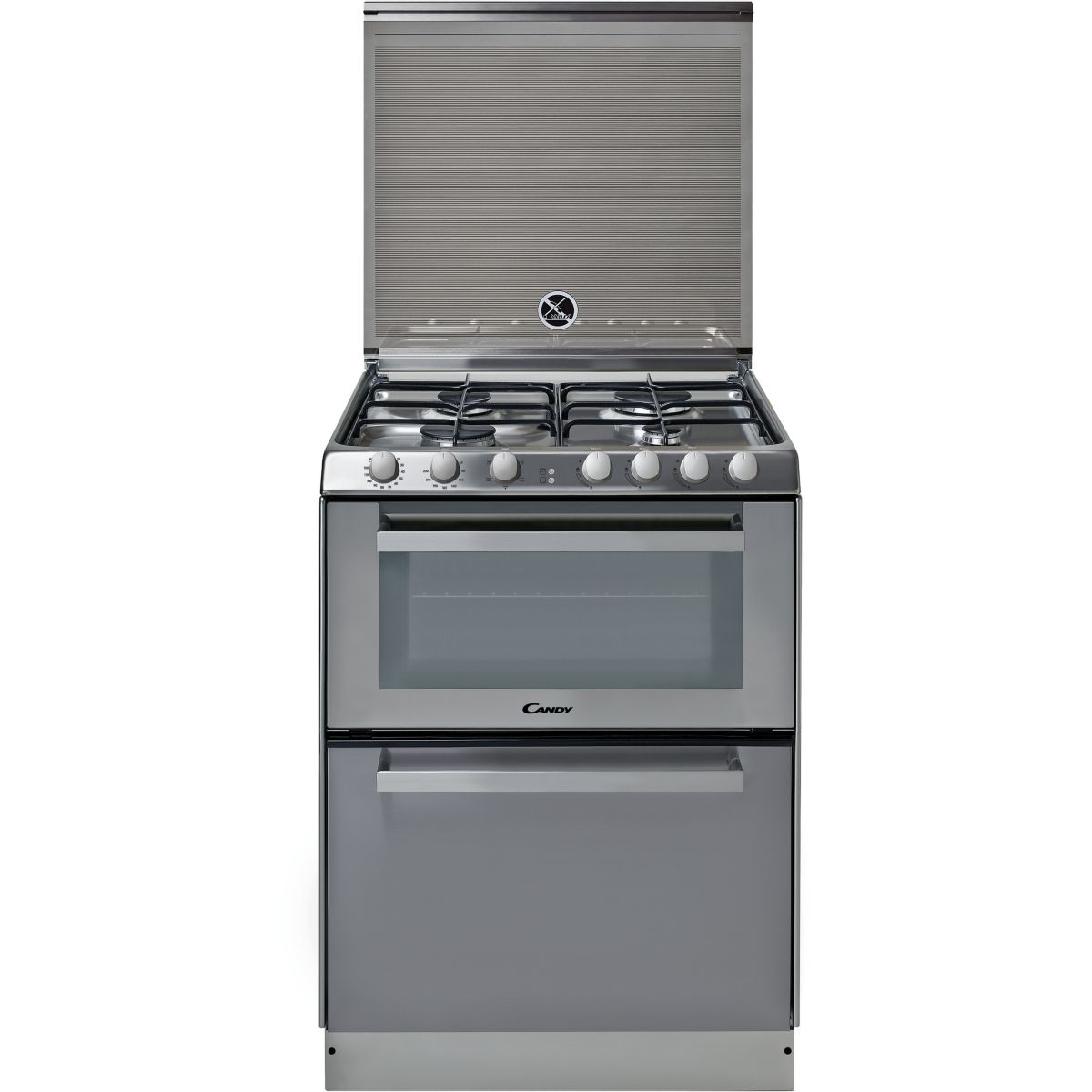 Lave vaisselle cuisson CANDY TRIO 9501X