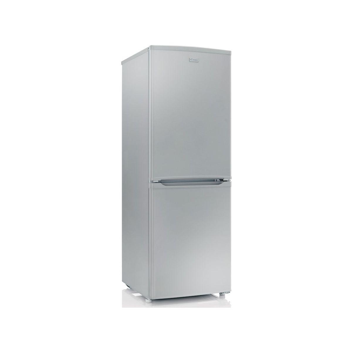 refrigerateurs candy en promo ou en soldes 72 discount total. Black Bedroom Furniture Sets. Home Design Ideas