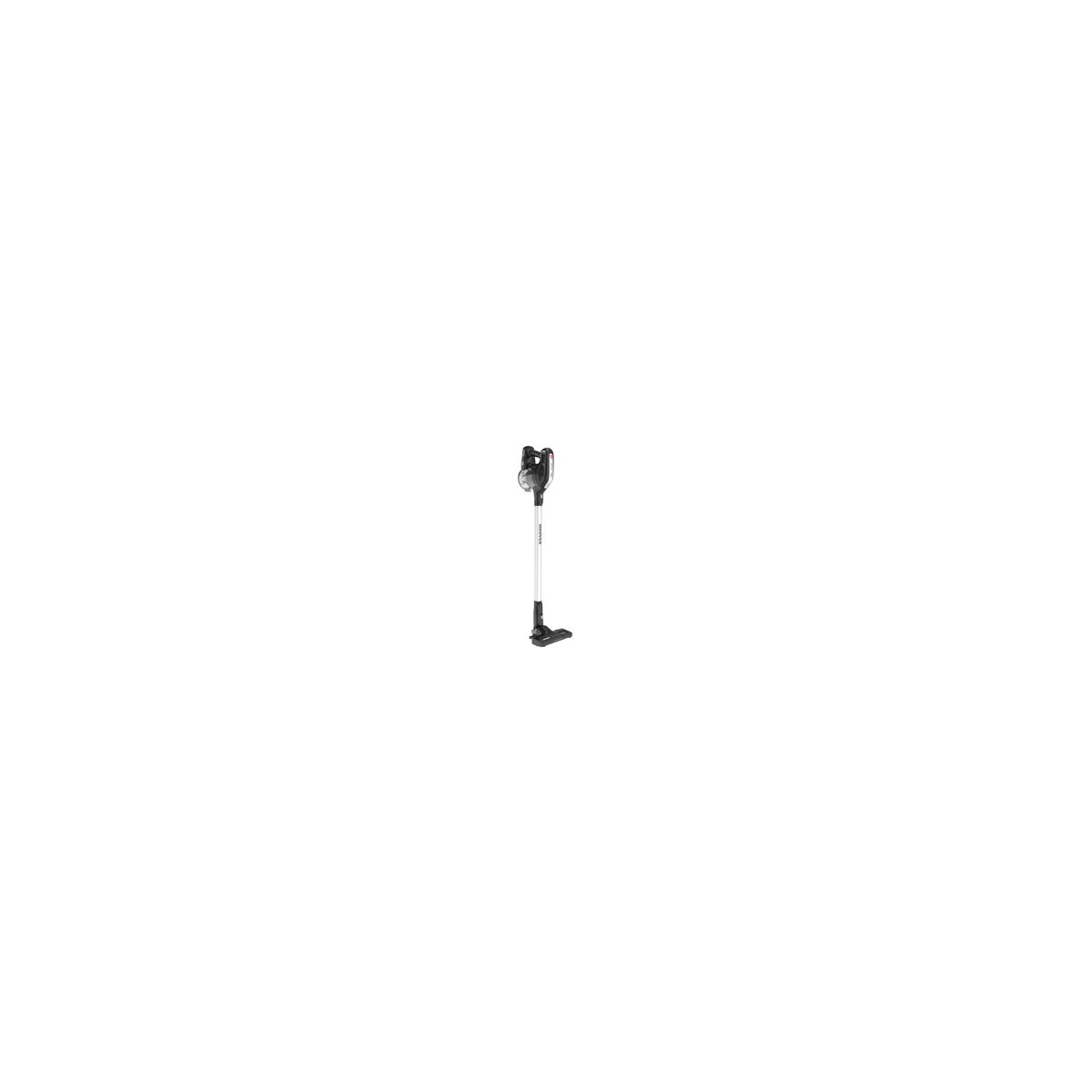 Aspirateur balai HOOVER Multi-fonctions HF18GH H-FREE