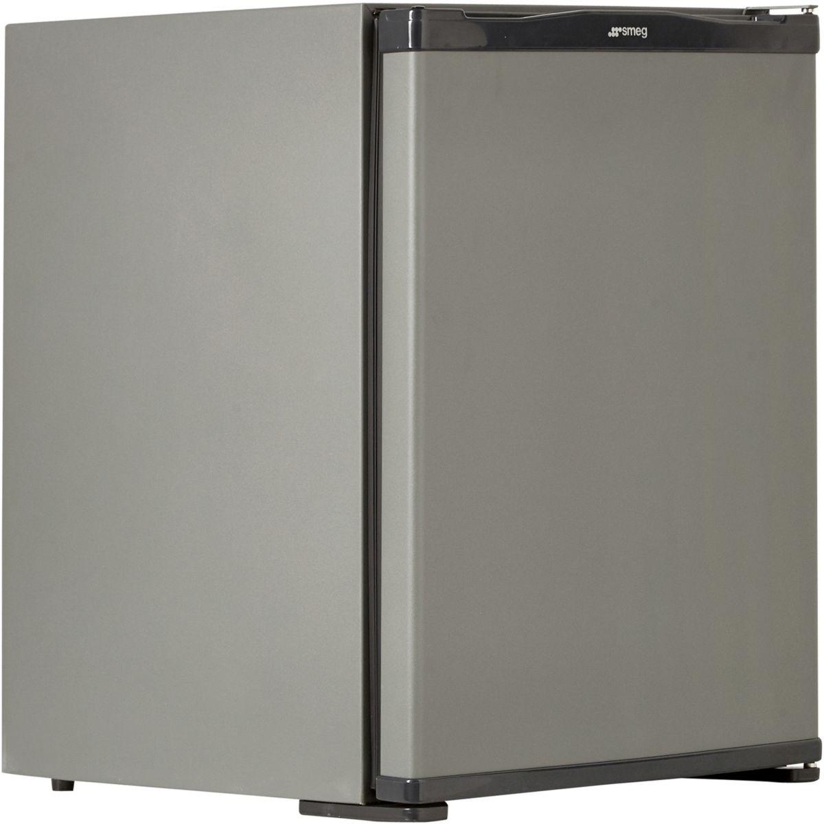Mini réfrigérateur SMEG ABM 42-1