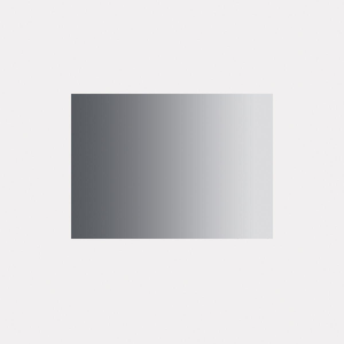 Crédence SMEG KITC9X9-1 portofino