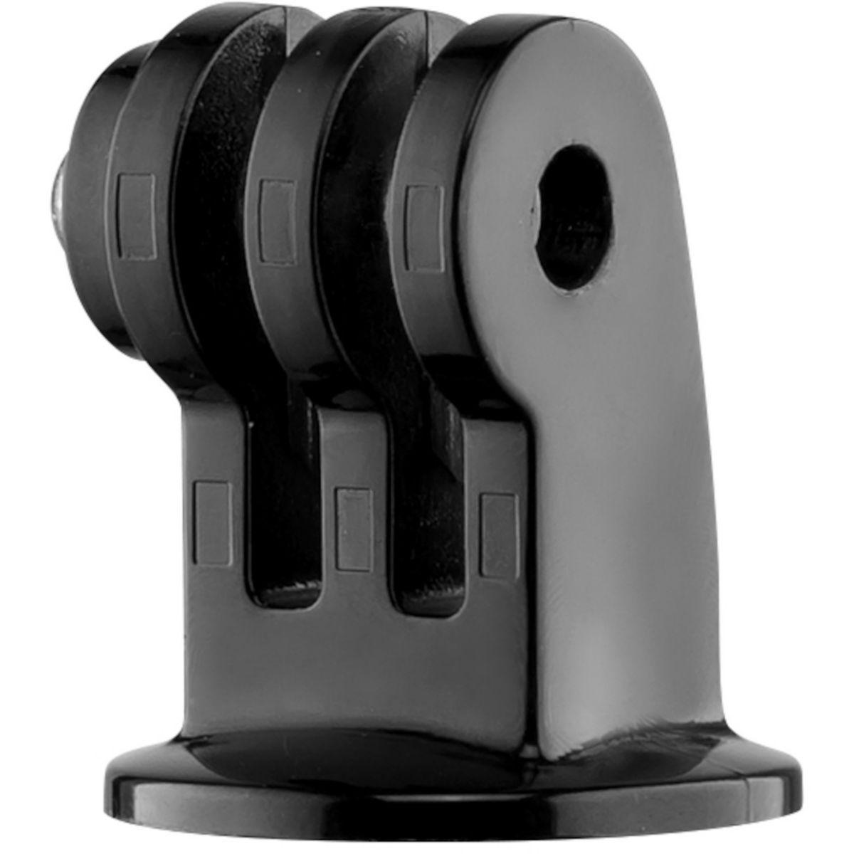 Adaptateur caméra sport MANFROTTO 1/4 de vis vers GoPro