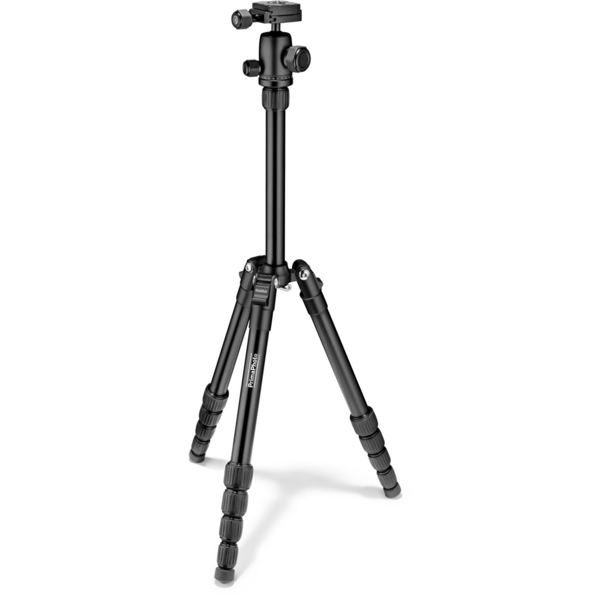 Trépied MANFROTTO foldable small black