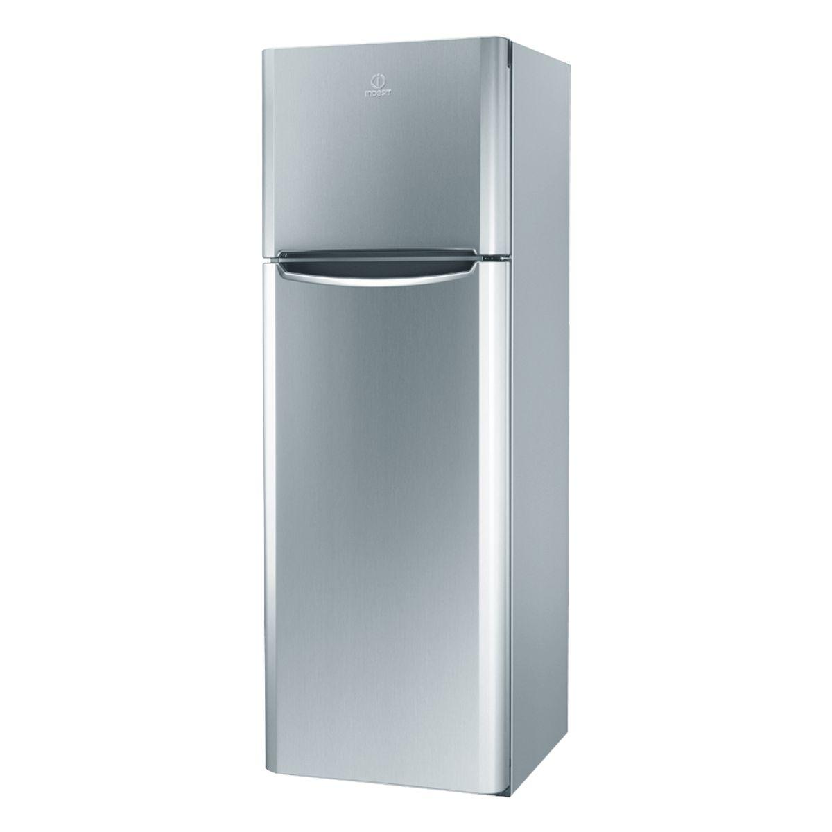 Réfrigérateur 2 portes INDESIT TIAA 12 V SI.1