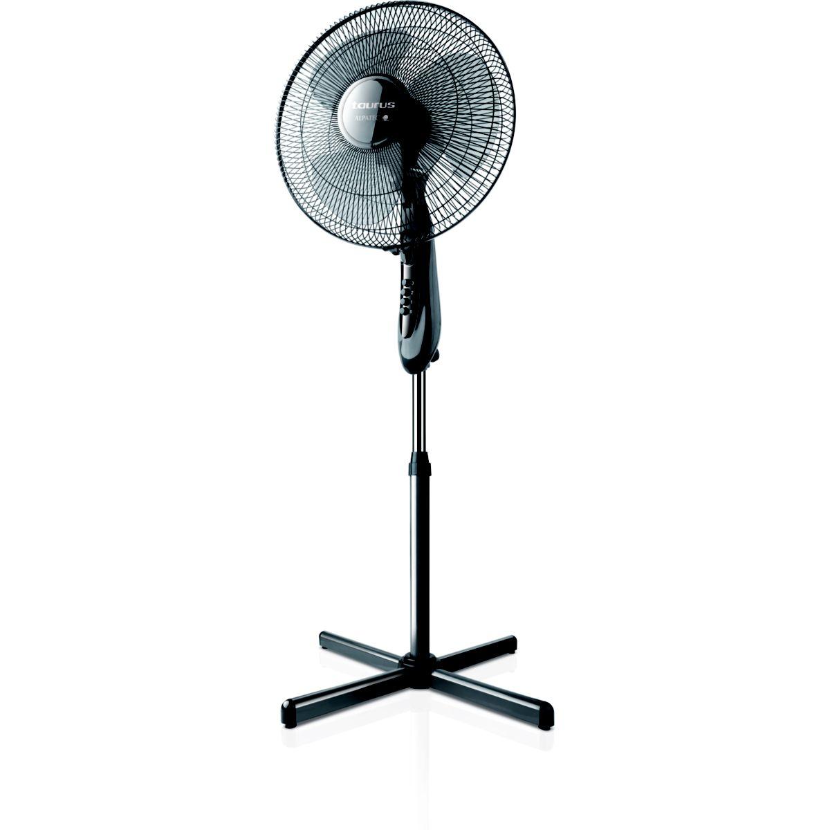 Ventilateur TAURUS BOREAL 16 944628000