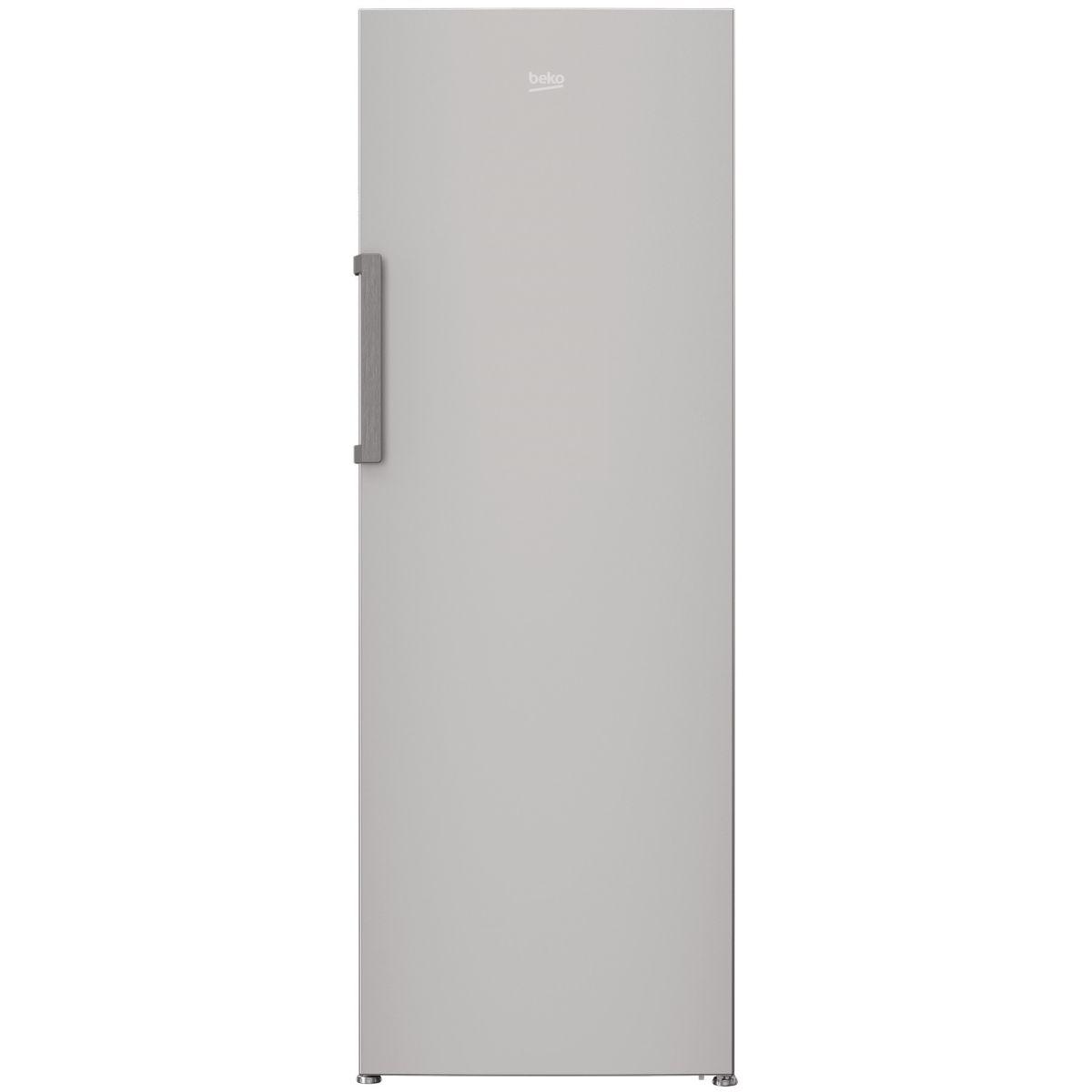 Réfrigérateur 1 porte BEKO RSSE415M23S