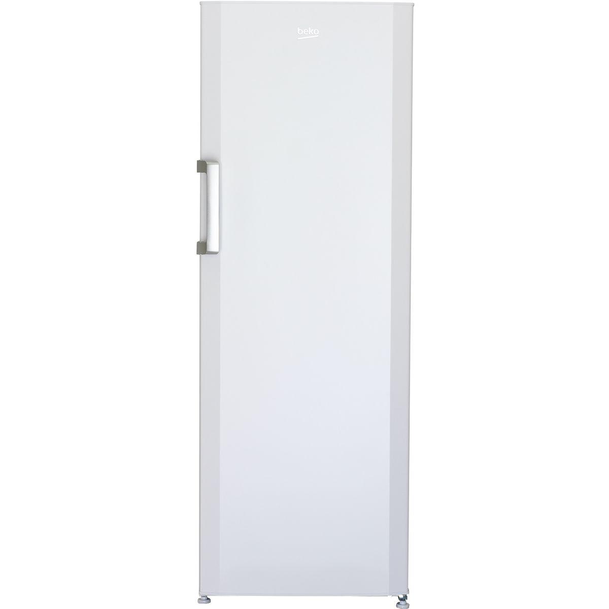 Congélateur armoire BEKO BFS23720W