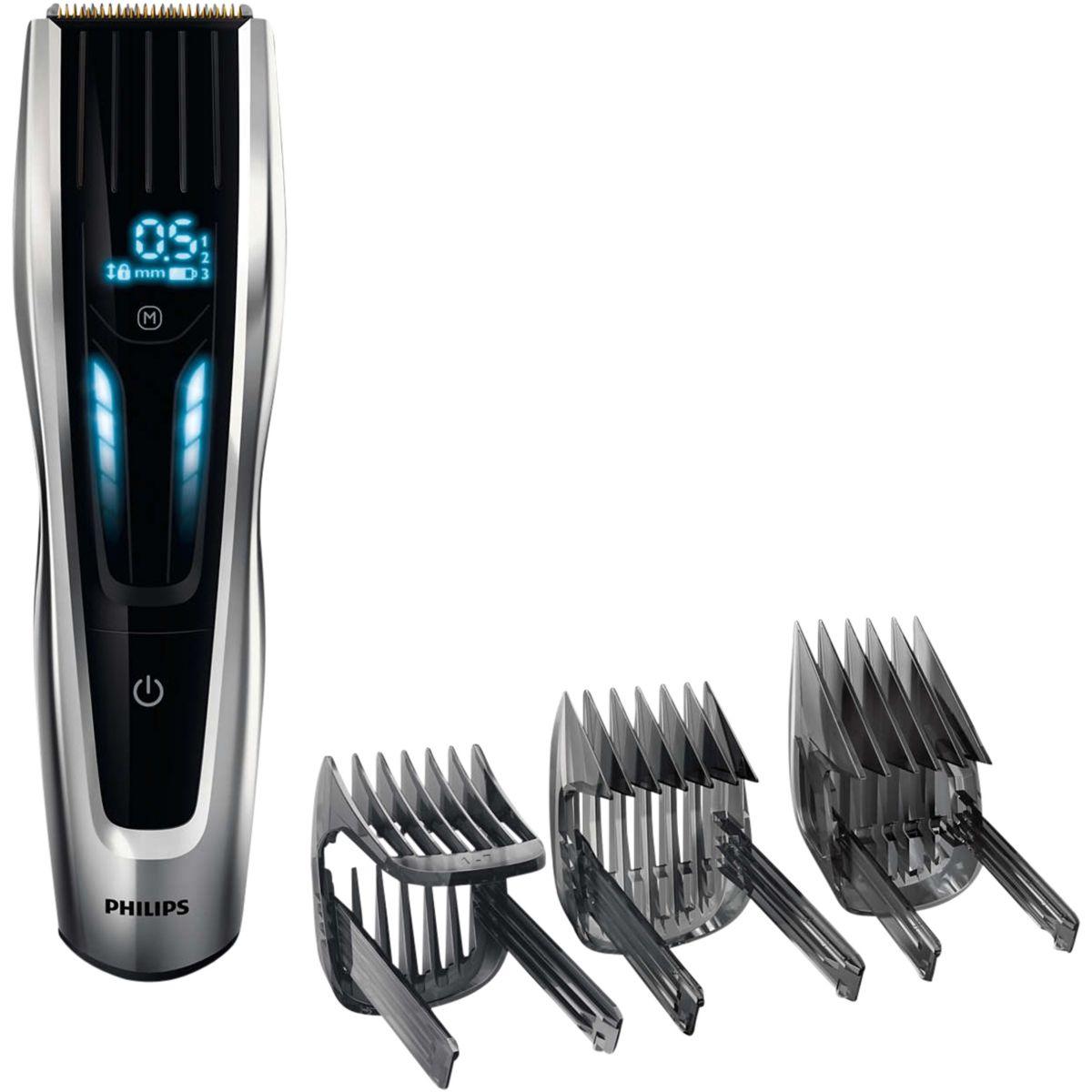 Tondeuse cheveux PHILIPS HC9450/15