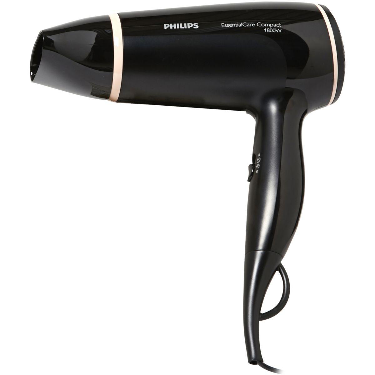 Sèche cheveux PHILIPS BHD004/10