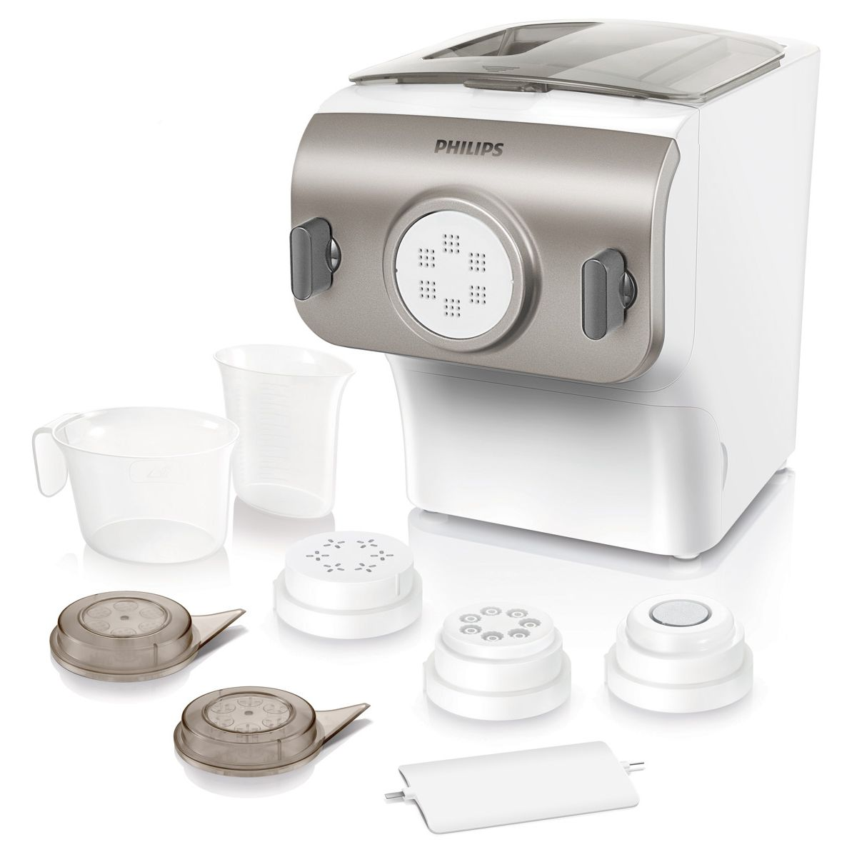 Machine à pâtes PHILIPS Pastamaker HR2355/09